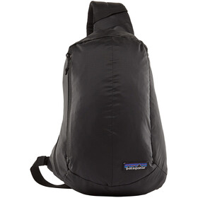 Patagonia Ultralight Black Hole Sling Pack 8l, black